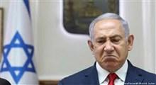 تحریک کشورهای خلیج فارس توسط اسرائیل!