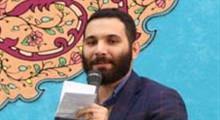 مداحی میلاد امام سجاد(ع)/ حدادیان: ماییم مست جام تو یا زین العابدین (ع)(مدح)