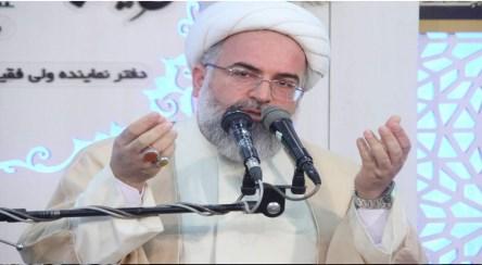 خانواده و تربیت مهدوی جلسه6/ حجت الاسلام حیدری کاشانی