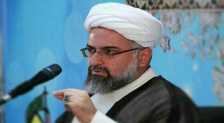 خانواده و تربیت مهدوی جلسه8/ حجت الاسلام حیدری کاشانی