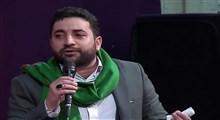 مدح حضرت امام کاظم علیه السلام/ بحرالعلوم