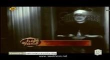 قرائت مجوّد خلیل الحصری / سوره اخلاص