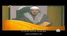 محمود علی البنا - تلاوت مجلسی سوره مبارکه نمل آیات 1-55