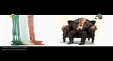 برنامه هم آوائی - گفتگوی قرآنی با استاد محمد حسین سبزعلی