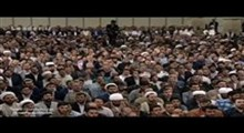 انسان ۲۵۰ ساله | امیرالمؤمنین علیه السلام و الگوی حکومت اسلامی