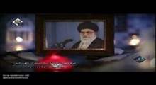 بیانات مقام معظم رهبری پیرامون تاثیر قرآن در هدایت بشریت