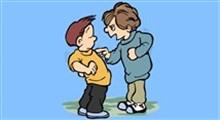 حجت الاسلام تراشیون - آیا پوشاندن لباس سیاه بر کودک تاثیر منفی بر روی او دارد ؟ -صوتی