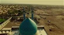 امامزاده سید صالح انار با کیفیت متوسط