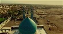 امامزاده سید صالح انار با کیفیت عالی