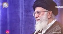 افشاگری بی سابقه علیه رییس قوه قضاییه و وزیر اطلاعات!!!
