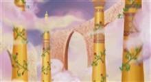 نماهنگ «قفل طلا»