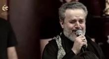 ملا باسم کربلایی- اصحاب الحسین علیه السلام- با زیرنویس فارسی- محرم 1440 -صوتی