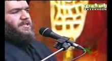 حجت الاسلام مومنی - فضیلت زیارت حضرت معصومه (سلام الله علیها)