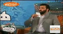 مهدی اکبری-فاطمیه-وجه الله توئی(شور حسینی)