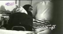 مستند نمایشی آخرین روزهای زمستان، زندگی شهید حسن باقری، قسمت 8 (کیفیت متوسط)