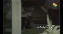مستند نمایشی آخرین روزهای زمستان، زندگی شهید حسن باقری، قسمت 9 (کیفیت بالا)