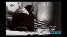 مستند نمایشی آخرین روزهای زمستان، زندگی شهید حسن باقری، قسمت آخر (قسمت 10 - کیفیت پایین)
