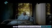 مستند علی حاتمی
