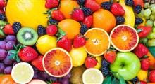 مکانیزمی برای تفکیک و جداسازی میوه ها