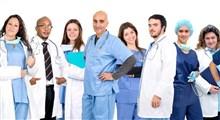 ماجرای پزشکان بدون مرز چه بود؟