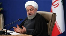 روحانی: ممنوع کردن عزاداری ماه محرم مردم را مغموم و افسرده می کند