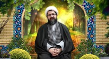 یادگار امام هادی علیه السلام