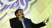 علی علی مولا رضا/ منصوری