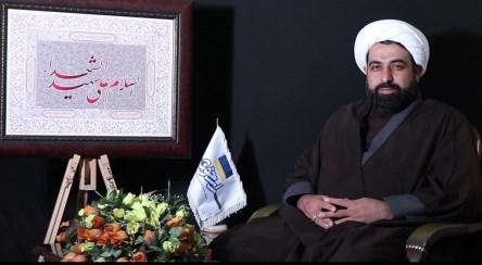 چرا مراسم اربعین فقط برای امام حسین (ع) برگزار می شود؟/ حجت الاسلام مظاهری