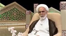 زیر آب زدن و نون بریدن حق الناس است/ استاد محمدی