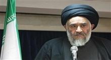 اسلام و تکفیر/ آیت الله محقق داماد