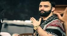 ابی عبدالله دل و دین دنیامه کربلا/ جواد مقدم