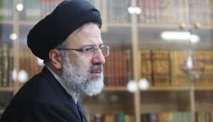 اعتراف شبکه وهابی به تحولات رئیسی