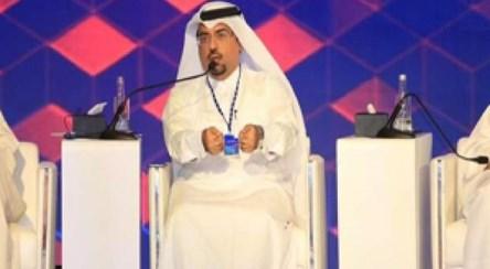 اشغال عربستان با برنامه تاکسی اینترنتی