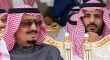 ترس سعودیها تا سرحد مرگ از ایران | مشاور سابق امنیت ملی آمریکا