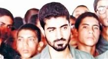 خاطره شنیدنی شهید حاج قاسم سلیمانی در مورد حسین آقا