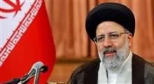 مردم در رفراندوم تشییع شهید سلیمانی رای به مقاومت دادند