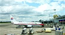 از سرگیری پروازهای ووهان به دیگر شهرهای چین