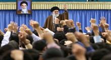 پیشنهاد جدید انقلاب اسلامی