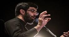 مداحی جلسات هفتگی1399/ نریمانی: لا تنسانی فی نافلة اللیل
