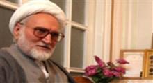 درباره شهادت حضرت محسن علیه السلام/ استاد پیشوایی
