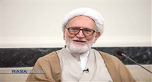 اتفاقات بعد از رحلت پیامبر اکرم(ص)/ استاد پیشوایی