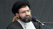 آیا مسئولان ما اینگونه اند؟/ حجت الاسلام حسینی قمی
