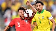اتفاقات جالب و خندهدار در فوتبال دنیا