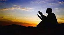 همخوانی زیبای «ربنا لا تواخذنا»