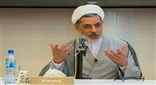 سخاوت مثال زدنی امام کاظم علیه السلام/ دکتر رفیعی