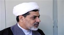 امام کاظم و رسیدگی به امور مردم/ استاد رفیعی
