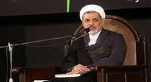 شهادت امام هادی(علیه السلام)/ دکتر رفیعی