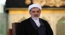 تفکیک موسیقی حلال و مطرب/ دکتر ناصر رفیعی