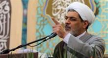 وصیت های پدر به شیخ بهایی