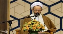 ماجرای آخرین نامه آیت الله مصباح یزدی به رهبر معظم انقلاب